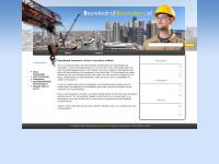 bouwbedrijfaannemers.nl