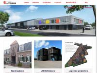bouwbedrijfappelman.nl