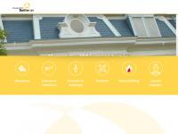 bouwbedrijfbeitler.nl