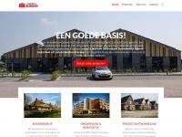 bouwbedrijfbijkerk.nl