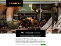 bouwbedrijfhaarhuis.nl