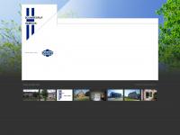 bouwbedrijfhamhuis.nl