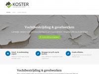bouwbedrijfkoster.nl
