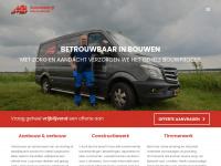 bouwbedrijfmhbakker.nl