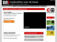 bouwbox.nl