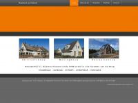 bouwenopvlieland.nl