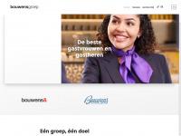 bouwensbv.nl