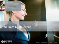 bouwens-groep.nl