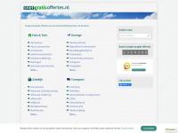 snelgratisoffertes.nl