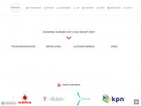 Dentech Telecom & Beveiliging