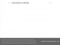 karolinescorner.blogspot.com