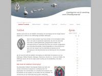 Adelbertvereniging.nl - Adelbert vereniging