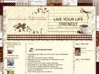 liveyourlifefriendly.blogspot.com