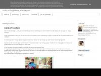 lavendelenpapaver.blogspot.com