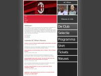 Ac-milan.nl