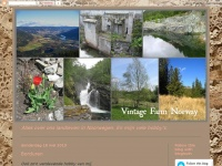 juliettevdvelpen.blogspot.com