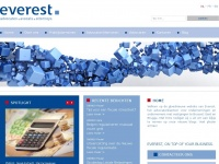 Everest-law.eu - Everest Law