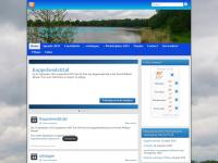 hsvydedepunt.nl