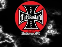 fatbastard.be