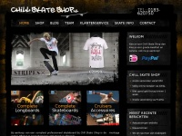 chillskateshop.nl