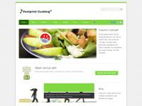 Voetprint Cooking® VoetprintCooking® - Home