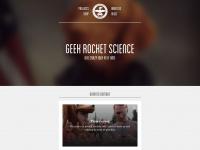darwinaerospace.com