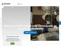 arveon.nl
