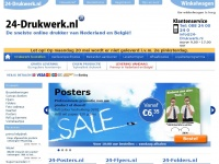 24-drukwerk.nl