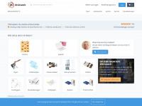 De snelste online drukker! | 24-Drukwerk.nl