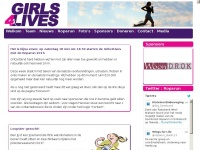 girls4lives.nl