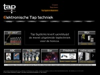tap-systems.nl
