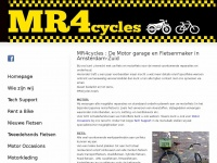 mr4cycles.nl