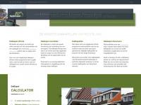 dakkapel-offerte-online.nl