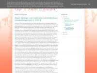 optsteeemmen.blogspot.com