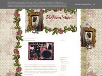 pietenatelier.blogspot.com