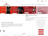 Redlevel.it - Abbigliamento Intimo per lo sport prodotto in Italia