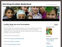 ecokidsnl.wordpress.com