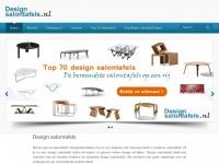 designsalontafels.nl