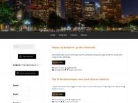 innercityhotel.nl