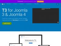 t3-framework.org