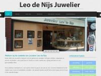 Juwelier Leo de Nijs -  Juwelier Leo de Nijs
