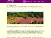 luneburgerheide.nl