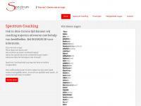 spectrum-coaching.nl