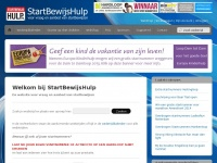 Startbewijshulp.nl