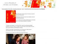 Chinees met Ni Hao Kids - lesmethode voor kinderen van 6-12 jaar
