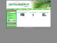 Terrasweelde.nl - Terrasweelde