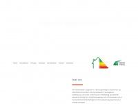 hesselinkbouw.nl