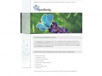 Openhartigcoaching.nl - Openhartig Innerlijke Compassie Coaching