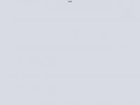 actarius.nl