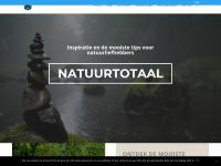 natuurtotaal.nl